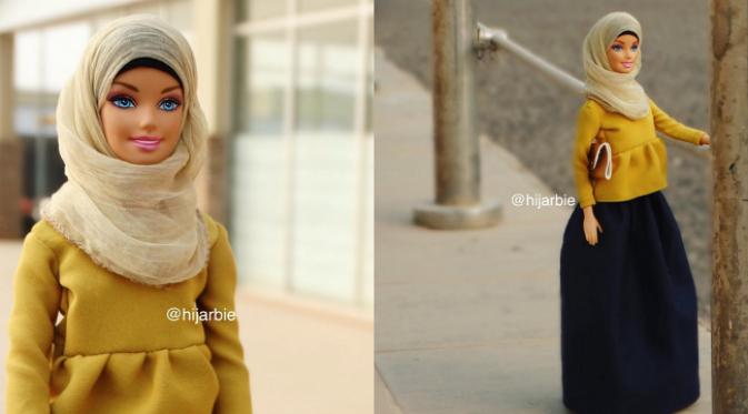 065409400_1454921259-hijarbie2