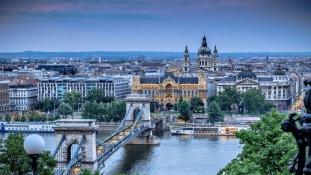 Luxust, izgalmakat, érdekességeket és különlegeségeket keresik a külföldiek Magyarországon