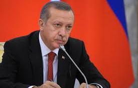 Halló Erdogan, itt Obama!