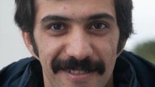 Volt BBC-s újságírót tartóztattak le Iránban