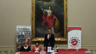 Társadalom és jog Magyarországon