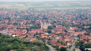 Óriási siker a Dunakeszi Fotópályázat