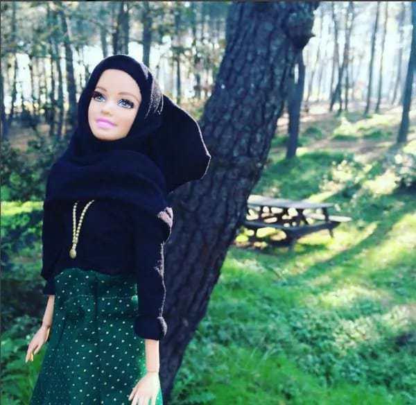 Hijarbie-Meet-The-New-Barbie