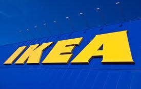 Az IKEA-t már nem hívhatják IKEA-nak