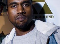 Kanye Westnek van egy ötlete, mibe fektessen Zuckerberg …