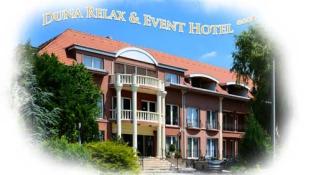 A Duna Relax Hotel tulajdonosa nyerte el elsőként a Kőrösi Csoma Sándor Díjat