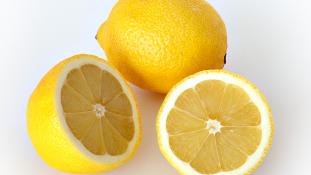 Így töltsd fel a telefonod citrommal!