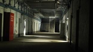 Börtönlázadás – 11 rabot lőttek le