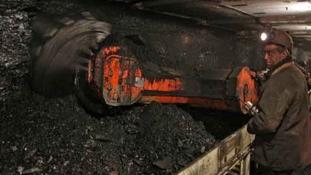 Katasztrófavédők is meghaltak a bányarobbanásban