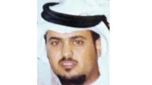 Saját ISIS-es rokonai öltek meg egy terrorelhárítót