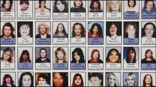 Mégsem árulják Kanada legvéreskezűbb sorozatgyilkosának emlékiratát