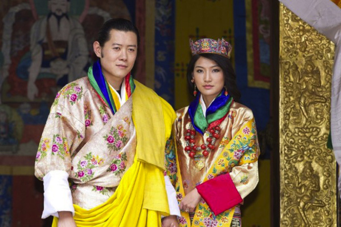 Image result for bhutan photos