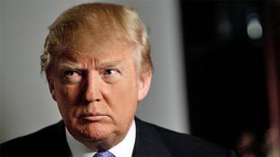 Trump: Megölhették a főbírót