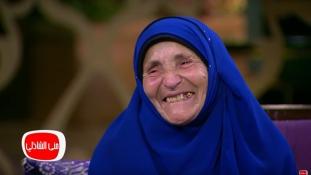 Miért akar leérettségizni egy 70 éves asszony?
