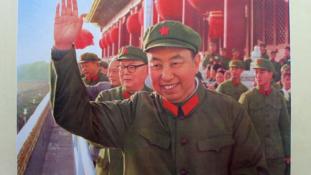 Ahol tényleg szeretik a régivágású kommunistákat