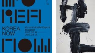 Korea Now – Kortárs képzőművészet Koreából