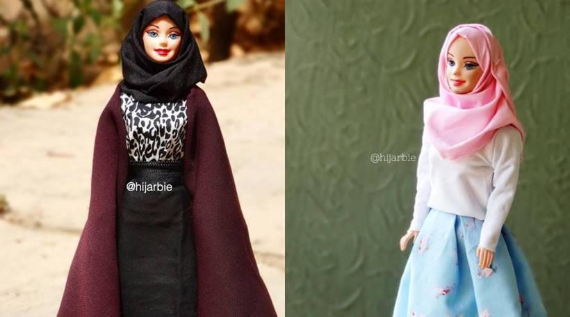 hijarbie04_insta