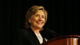 Amerikának demokratikus szocialista elnöke lesz?