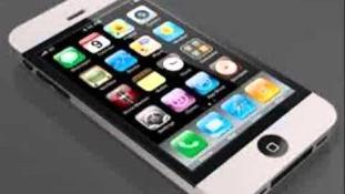 Apple vs. FBI: meghallgatják a feleket