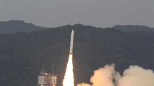 Japán élesítette rakétavédelmét