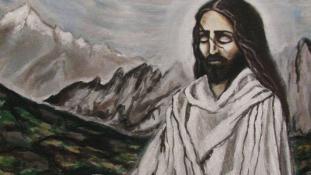 """Jézus """"indiai volt"""" – 70 éves könyv robbantja fel a netet"""