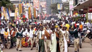 Kampala a legélhetőbb város Kelet-Afrikában – de mi a helyzet máshol?