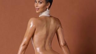 Új front: Kim Dzsong Un vs. Kim Kardashian