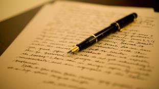 Egy menekült kisfiú szívhezszóló levele a svéd királyhoz.