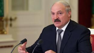 Vége a szankcióknak: nincs már diktátor Európában?