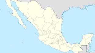 Emberi maradványok százaira bukkantak Mexikóban
