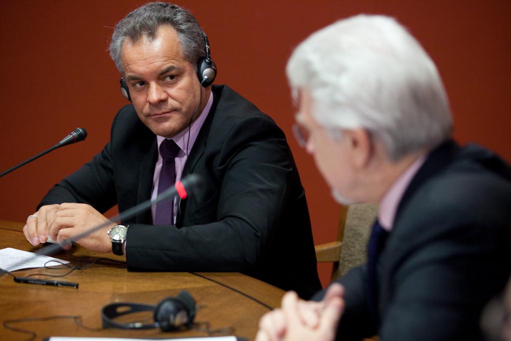 Vladimir Plahotniuc (balról)