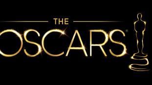 Miért art deco lovag és miért Oscar? Érdekességek a díjról