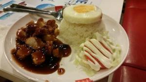 rice_0