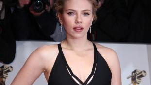 Scarlett Johansson és Alekszandr Lukasenko: mi a közös?