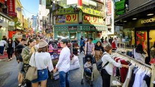Katasztrófa fenyegeti Dél-Koreát – de nem az amire gondolnánk