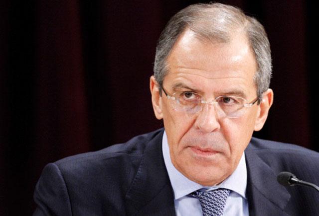"""Képtalálat a következőre: """"Szergej Lavrov-kép"""""""