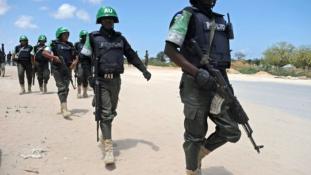 Az al-Shabaab elleni harcról egyeztettek Dzsibutiban