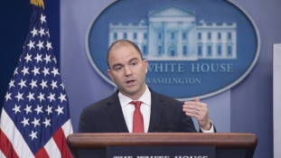 Washingtonnak nem tetszik, hogy Moszkva nem lesz ott a nukleáris csúcson