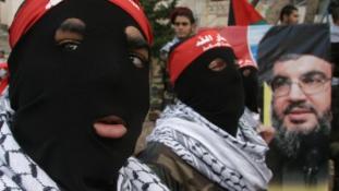Ismét egy platformon Izrael és az Öböl-monarchiák