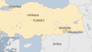 Újabb merénylet Törökországban