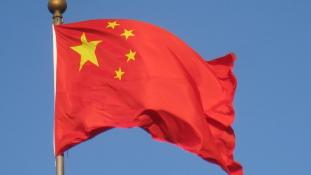 Veszélyes lehet a világra Kína és Trump