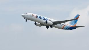 A FlyDubai pilótájának volt kollégája mesél a balesetről