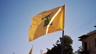 Az Arab Liga szerint is terrorszervezet a Hezbollah