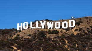 Homofób törvény miatt bojkottálná Hollywood Georgia államot