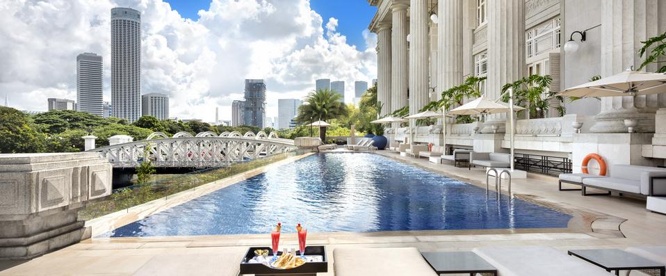 Infinity-Pool-Fullerton-Hotel-Singapore_2500x1688