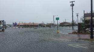 Halálos áldozatokat követelnek az amerikai áradások