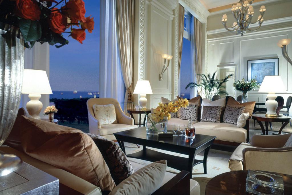 Presidential-Suite-The-Fullerton-Hotel-Singapore