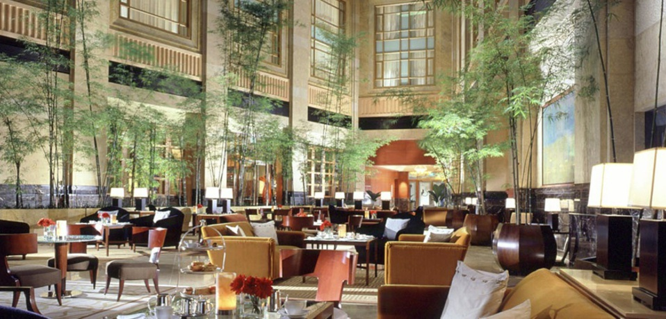 The_Courtyard_-_The_Fullerton_Hotel_Singapore2a332dd