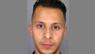 Négy hónap után elfogták a párizsi merényletek fő gyanúsítottját