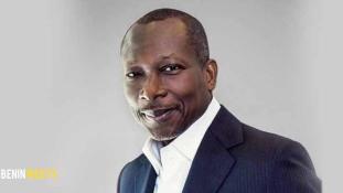 A gyapotkirály lesz Benin új elnöke